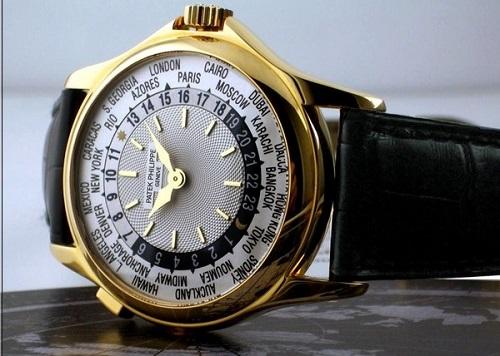 گرانترین و زیباترین ساعت های دنیا را بشناسید + تصاویر و قیمت