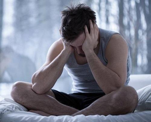 درمان بی خوابیبدون دارو و با استفاده از 5 روش ساده