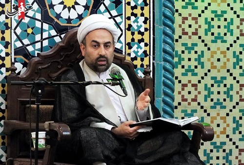زندگی نامه و عکس های محمد رضا زائری