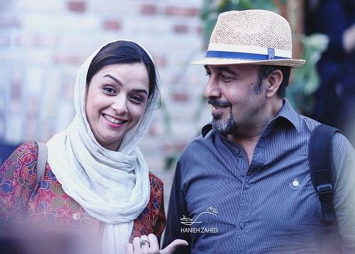پردرآمدترین بازیگران سینمای ایران را بشناسید