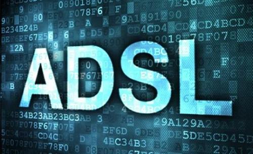 مزایا و معایب استفاده از سرویس ADSL برای اینترنت پرسرعت