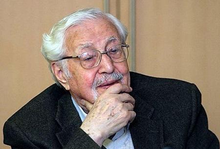 عکسهای مرحوم ابراهیم یزدی