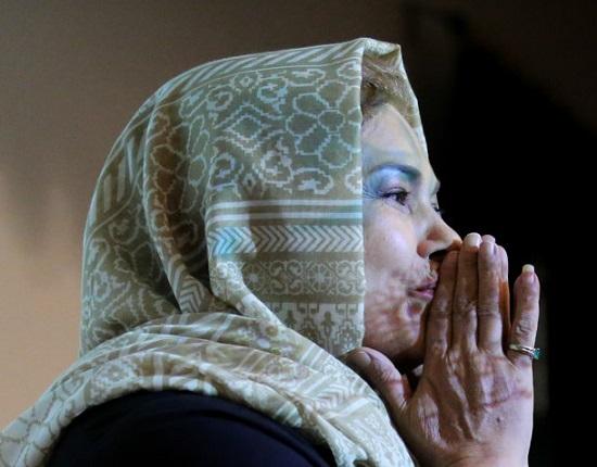 عکس جدید مهرانه مهین ترابی