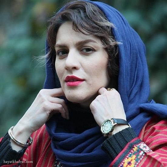 عکس های شایسته ایرانی