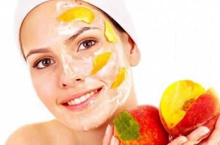 12 خوراکی برای درمان آکنه و جوش صورت