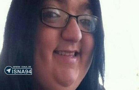 شکایت زن 44 ساله به دلیل زشتی اش از پدر و مادرش