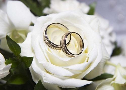 3 نشانه بسیار خطرناک در زندگی زناشویی