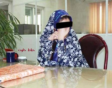 ماجرای زن شیرازی که 3 شوهر قبلی خود را کشت!
