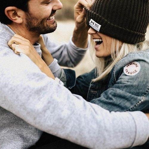 عکس عاشقانه دختر و پسر جدید ,عکس عاشقانه 2017