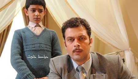 شوراى بازبینى با پخش سریال «سرزمین مادرى» به این دلایل مخالفت کرد+عکس