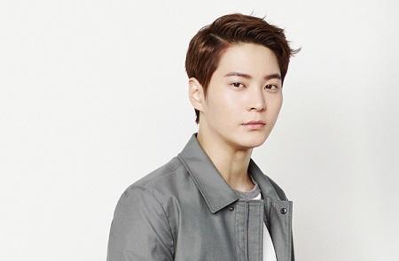 جو وون بازیگر نقش اول سریال دکتر خوب