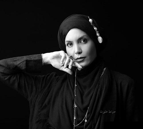 سامیه لک , عکس های سامیه لک
