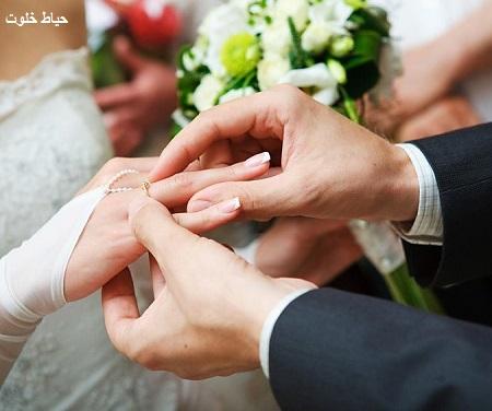 حضرت محمد (ص): با زنهایی که این ویژگی ها را دارند ازدواج نکنید!