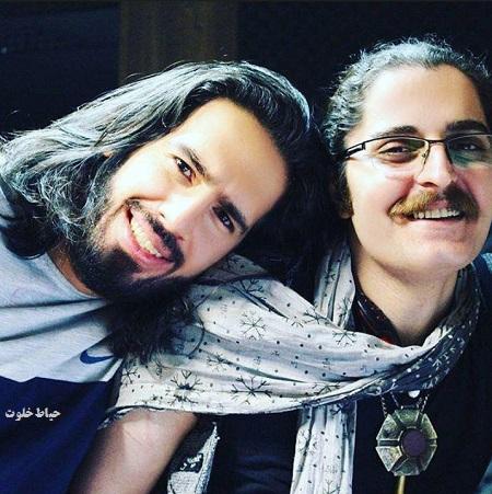 بیوگرافی و عکس های زنده یاد حامد هاکان؛ علت مرگ ناگهانی