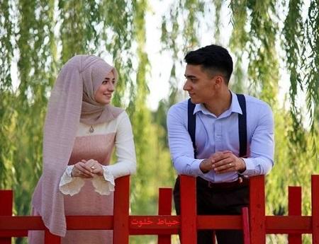 5 اصل مهم برای ثبات عشق در زندگی زناشویی