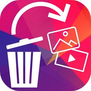 عکسهای پاک شده در تلفنهمراه شما به راحتی قابل دسترسیاند!
