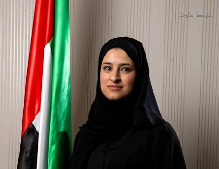 ساره امیری دختر بلوچ ایرانی