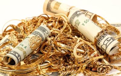 در هنگام خرید طلا حتما به این نکات توجه کنید