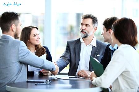 اصول مذاکره؛ افزایش شانس موفقیت در مذاکرات با این راه کارها