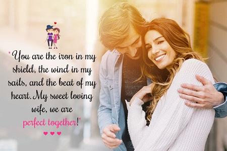 Love Image hayatkhalvat com 2 - عکس نوشته عاشقانه انگلیسی