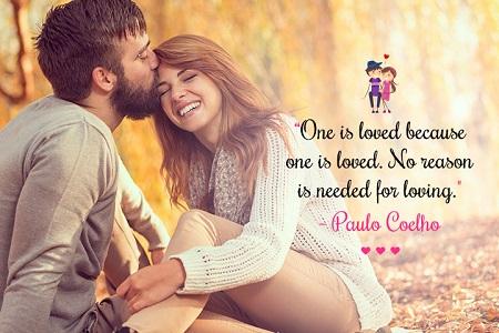 Love Image hayatkhalvat com 3 - عکس نوشته عاشقانه انگلیسی