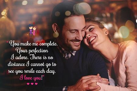Love Image hayatkhalvat com 4 - عکس نوشته عاشقانه انگلیسی