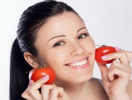 زیبای پوست , تغذیه و سلامت پوست