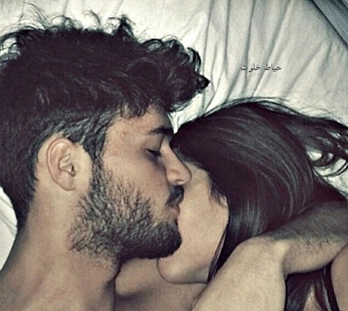 عکس عاشقانه , متن عاشقانه ناب