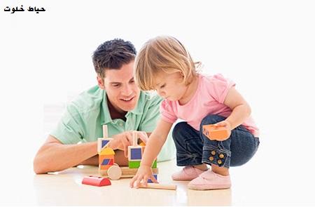 baby child hayatkhalvat com - آموزش انواع دانلود بازی با نوزاد ۰ تا ۲ سال