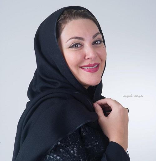 bazigaran 101 hayatkhalvat com 10 - تصاویر جدید هنرمندان در شبکه های اجتماعی(۱۰۱)