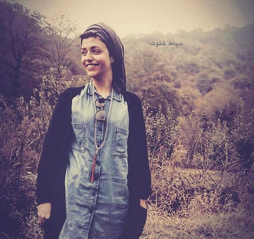 bazigaran 101 hayatkhalvat com 2 - تصاویر جدید هنرمندان در شبکه های اجتماعی(۱۰۱)