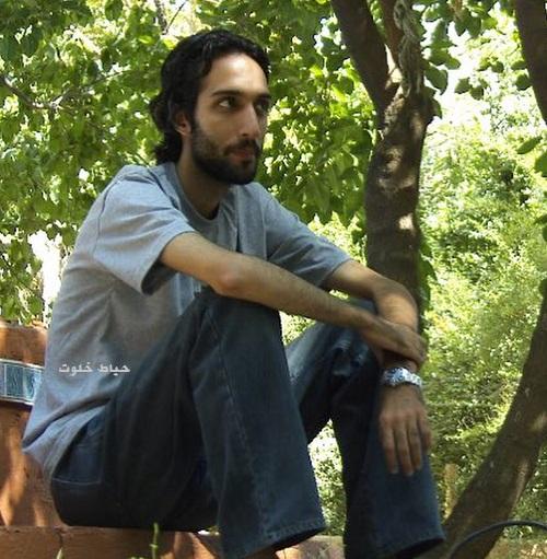 bazigaran 101 hayatkhalvat com 8 - تصاویر جدید هنرمندان در شبکه های اجتماعی(۱۰۱)