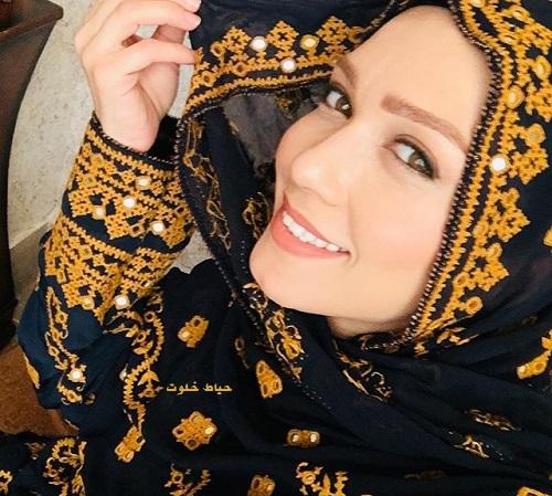 bazigaran 113 hayatkhalvat com 10 - تصاویر جدید هنرمندان در شبکه های اجتماعی(۱۱۳)