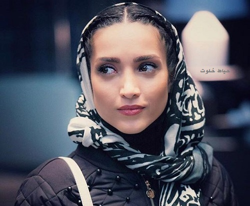 bazigaran 113 hayatkhalvat com 6 - تصاویر جدید هنرمندان در شبکه های اجتماعی(۱۱۳)