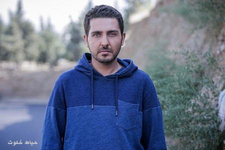 محمد رضا غفاری