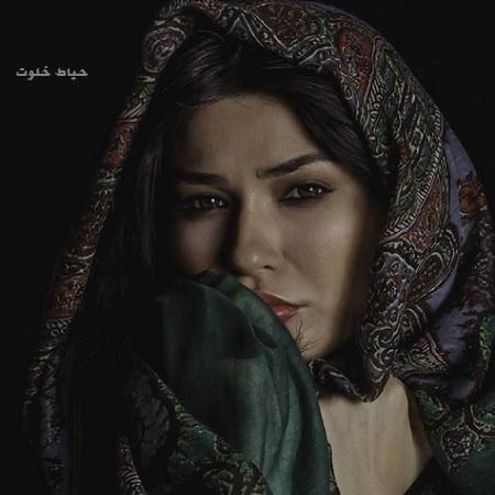 بیوگرافی و عکسهای شیوا طاهری