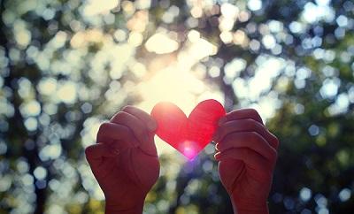 چقدر احساساتی و مهربان هستید؟