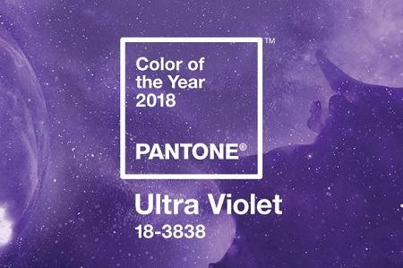 رنگ سال 2018 , رنگ مانتو سال 97
