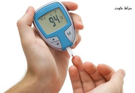 اگر این 15 نشانه را دارید فورا آزمایش قند خون بدهید