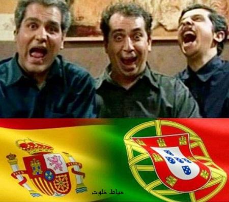 شوخی های کاربران با گروه سخت ایران در جام جهانی 2018