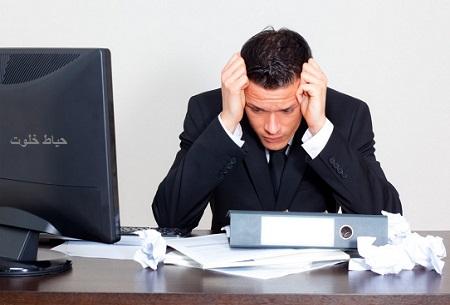 آیا در محل کارتان دچار روزمرگی شده اید؟ حتما بخوانید