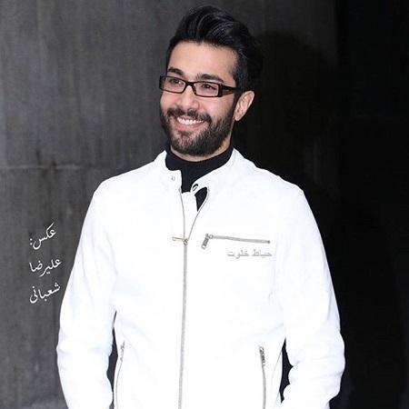 حسین مهری در اكران فيلم سينمايى آپانديس