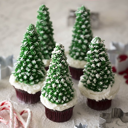 تصاویر تزئین Christmas