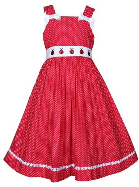 مدل لباس قرمز برای شب یلدا