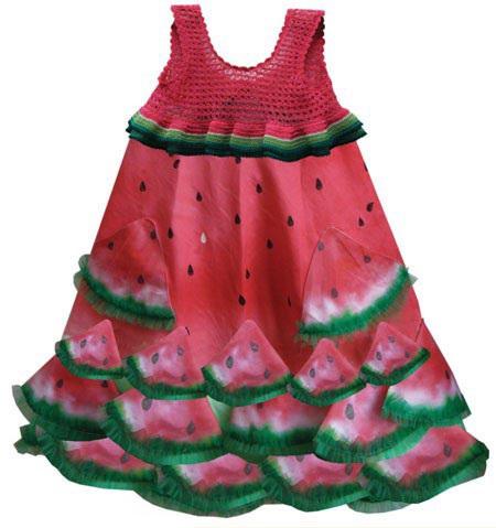 طرح جدید لباس شب یلدا
