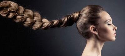 افزایش رشد مو , روغن سیر