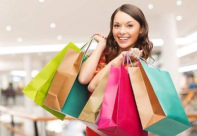 بهترین فصل خرید و حراج استانبول چه زمانی است؟