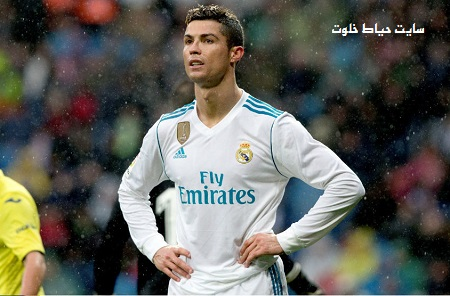 موافقت رئال مادرید با جدایی رونالدو! مقصد بعدی CR7 کجاست؟