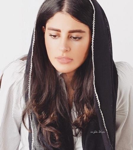 همسر مهدی سلوکی