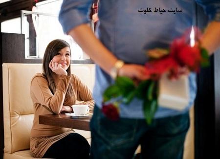 راهنمای انتخاب مناسب ترین هدیه برای خانم ها